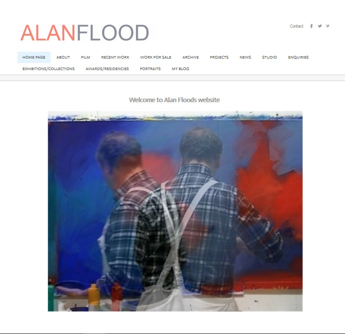 alan_flood