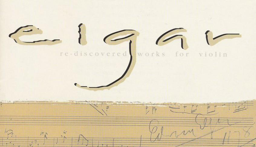 Gramophone – Issue 7 / 1999
