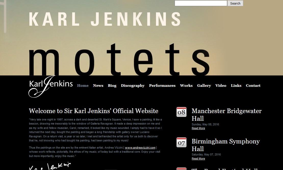 karl_jenkins