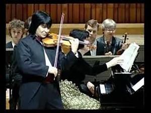 english_chamber_orchestra