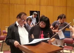 rehearsal_charles_dutoit